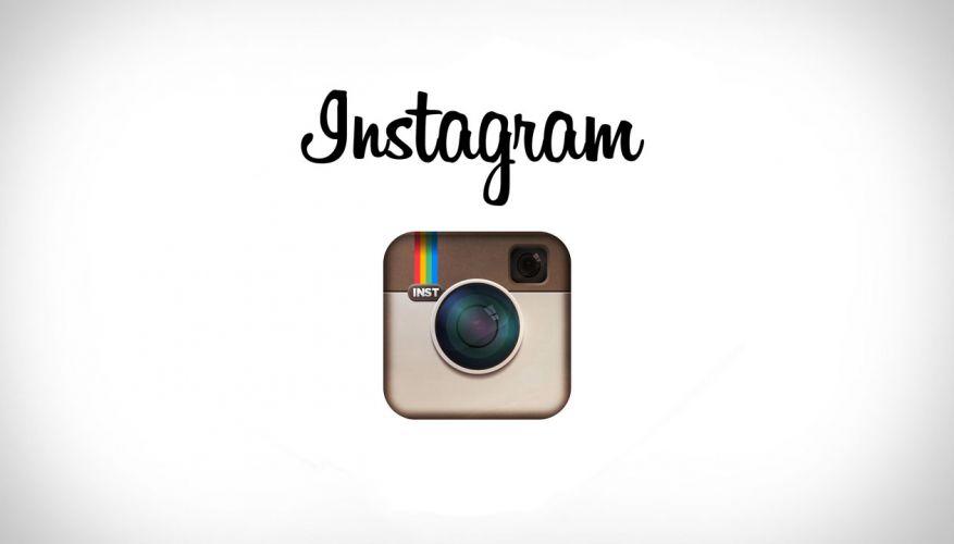 Как работает Instagram
