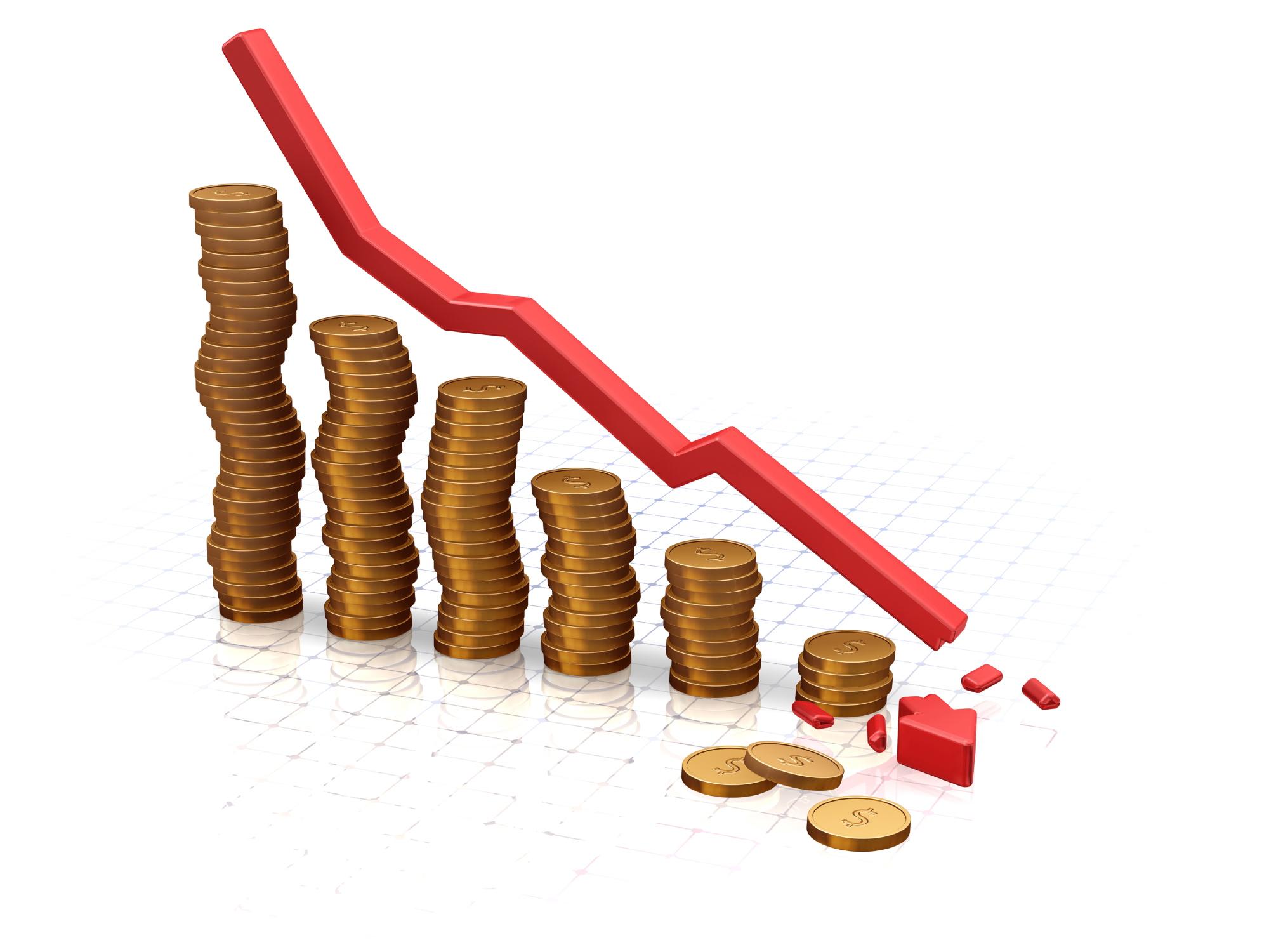 как понизить цену на лид